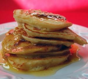hm_pancakes