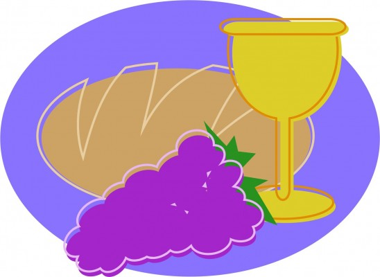 holy-communion003