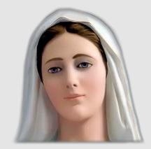 holy rosary rosario app