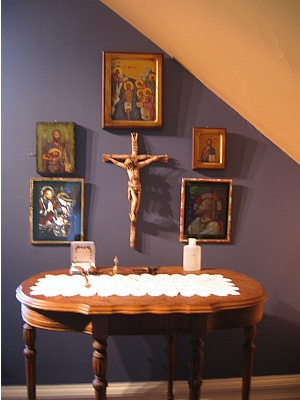 home alter 5