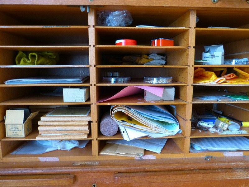 """""""STYLE Savvy: Strategies for those with an I Know I Put it Somewhere Organizational Style"""" by Lisa Hess (CatholicMom.com)"""