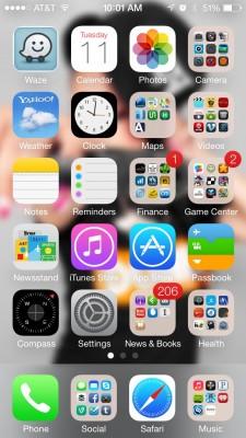 iOS7-VinceViloria