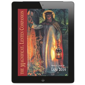 iPad-Lent_3