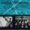 image_LivingWitnesses_Podbean