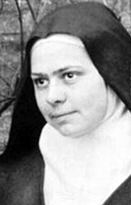 img-Blessed-Elizabeth-of-the-Trinity
