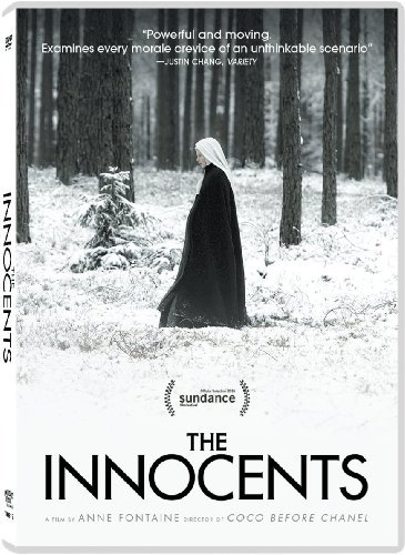 """""""The Innocents"""""""