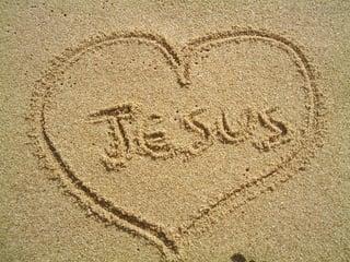The Best Way to Evangelize