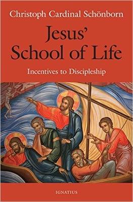 jesus school of life