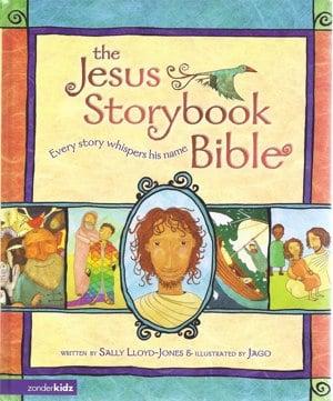 jesus-storybook-cover