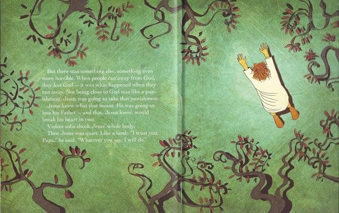 jesus-storybook-garden