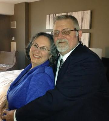 john and maria