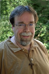 john clem author photo