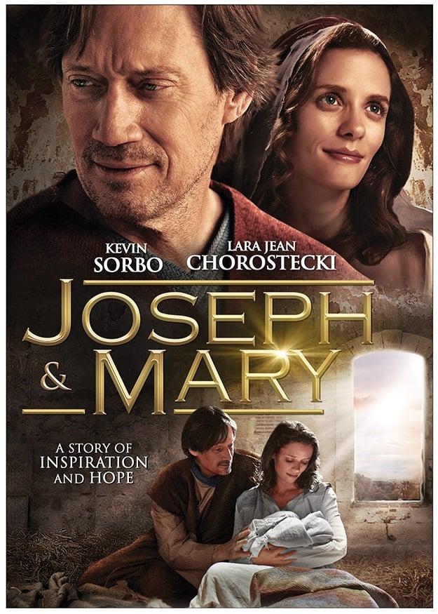 joseph-mary