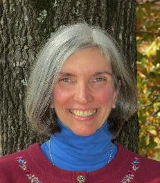 Julie Kelly, Author