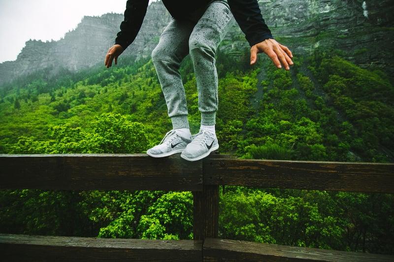 """""""Just Do It!"""" by Christine Watkins (CatholicMom.com)"""
