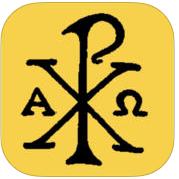 laudate-icon