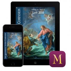 lenten_companion_2016_app Magnificat