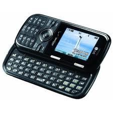 lg-cosmos-phone