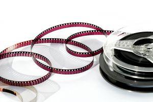 lh_movie