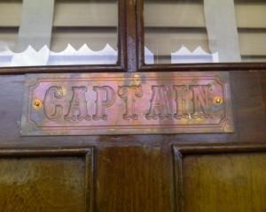 lhd_captain