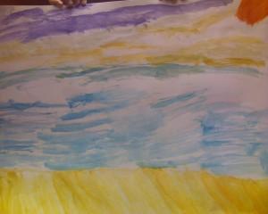 lhd_paintbrush