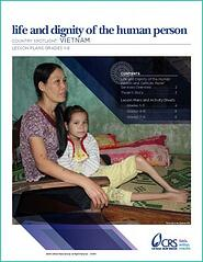 life-and-dignity-of-the-human-person_vietnam-final_page_1-copy