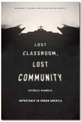 lostclassroom-full