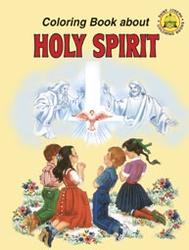 lovasik_holy_spirit