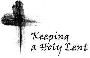 loving_lent