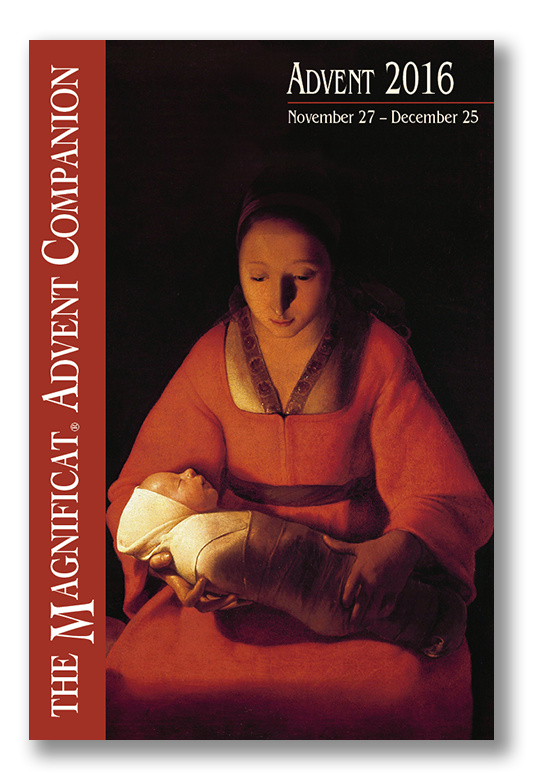 magnificat-advent-companion-2016