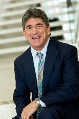 Dr. Marcellino D'Ambrosio