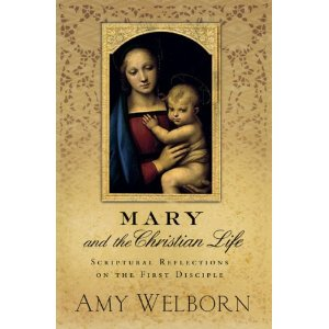 mary-christian-live-welborn