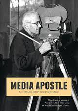 media apostle