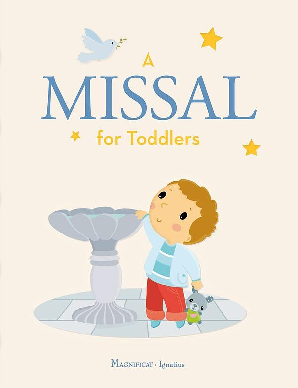 missal-for-toddlers