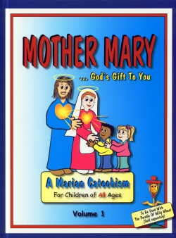 mother-mary20223lg