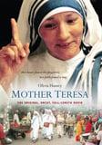 mother teresa dvd cover