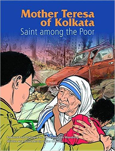 mother-teresa-of-kolkata-saint-among-the-poor