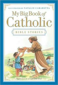 my-big-book