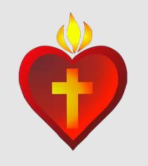 my rosary app