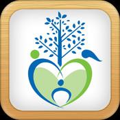 myfertilitymd-logo