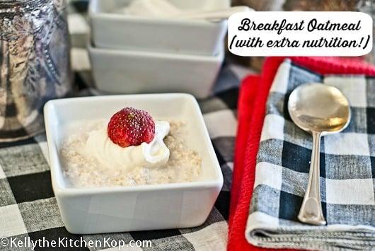 oatmeal-breakfast-recipe-2
