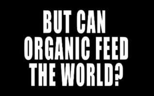 organic-feed-the-world