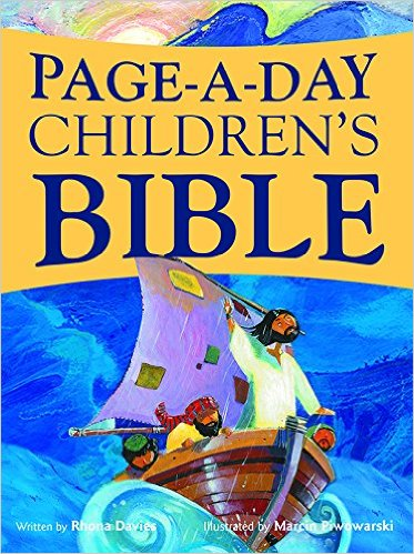 page-a-day-childrens-bible