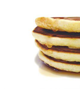 pancakes-1140271-m