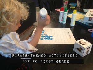pirate-activities-tot-first-prek-300x225