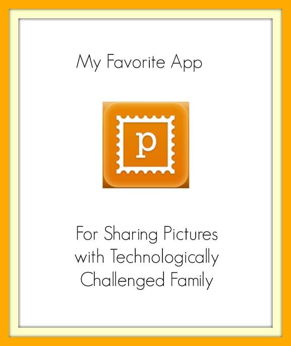 postagram-app