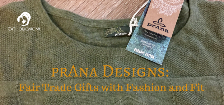 prana-designs-fair-trade-gifts-with-fashion-and-fit