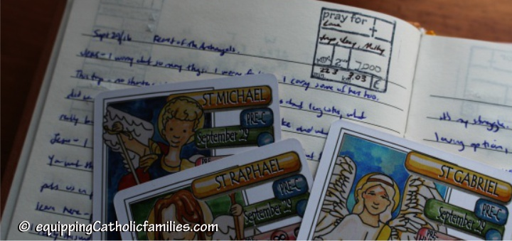 prayer-journal-stamps-catholicmom