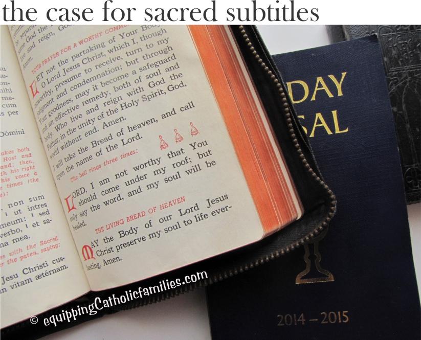 prayerbook 2 rgb
