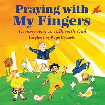 praying-with-my-fingers-an-easy-way-to-talk-with-god-18